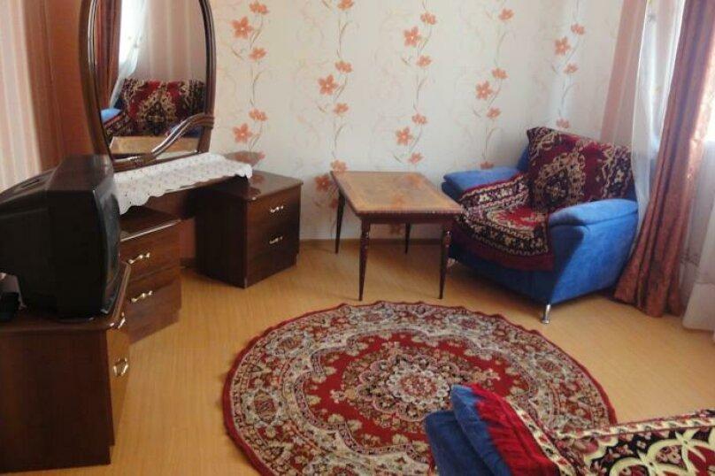 """Гостевой дом """"Анастасия"""", улица Самбурова, 240 на 14 комнат - Фотография 16"""