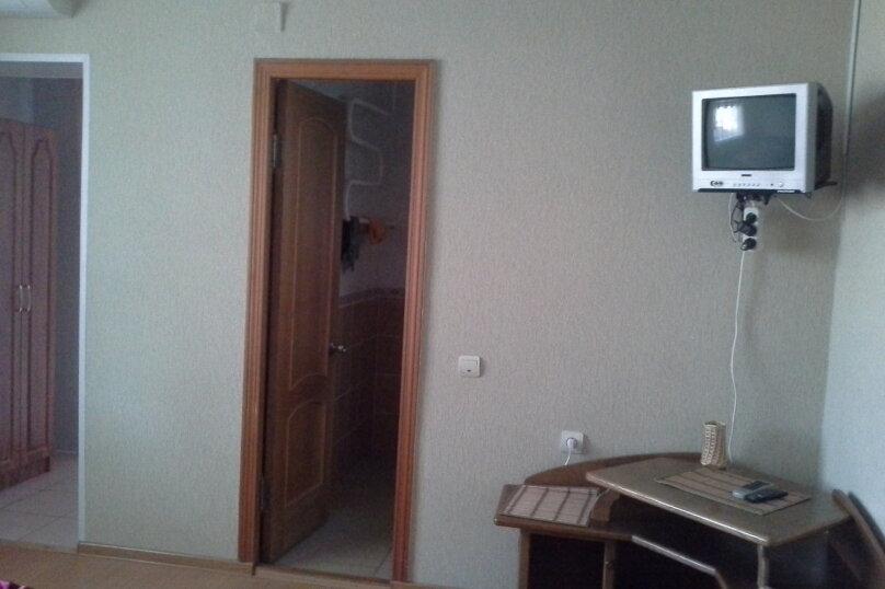 """Гостевой дом """"Анастасия"""", улица Самбурова, 240 на 14 комнат - Фотография 30"""