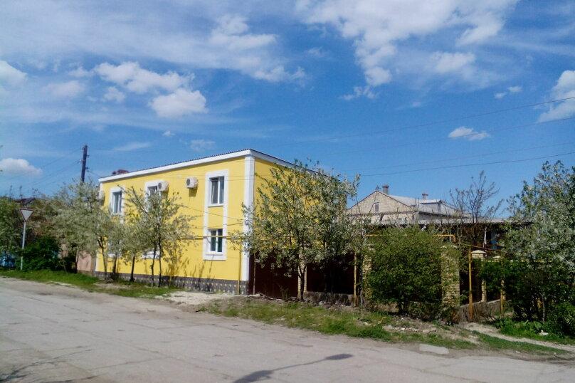 """Гостевой дом """"Ясень"""", улица 1 Мая, 52 на 12 комнат - Фотография 2"""