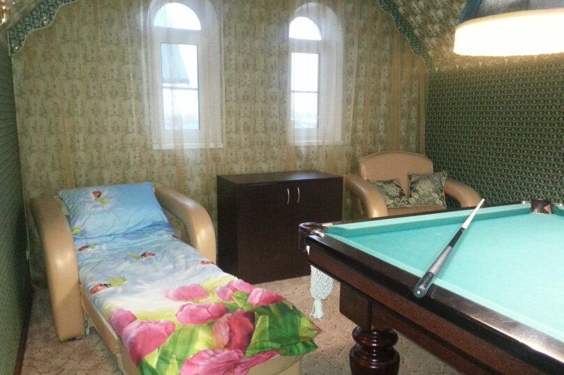 Дом, 70 кв.м. на 6 человек, 2 спальни, Село Ивановское,Центральная Улица, 18, Суздаль - Фотография 7