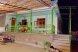 """Гостевой дом """"На Сухумском шоссе"""", Сухумское шоссе, 3-тий тупик на 6 комнат - Фотография 2"""