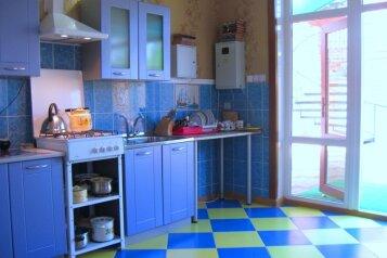 Гостевой дом, Николаевская улица, 25 на 12 номеров - Фотография 3