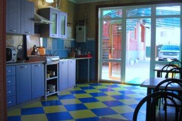 Гостевой дом, Николаевская улица на 12 номеров - Фотография 4