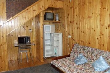 Дом, 72 кв.м. на 4 человека, 2 спальни, улица Грибоедова, 5/1, Сочи - Фотография 2