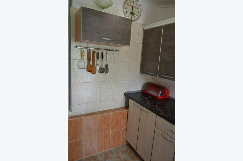 """Гостевой дом """"Сад"""", улица Пономарёвой, 4 на 10 комнат - Фотография 62"""
