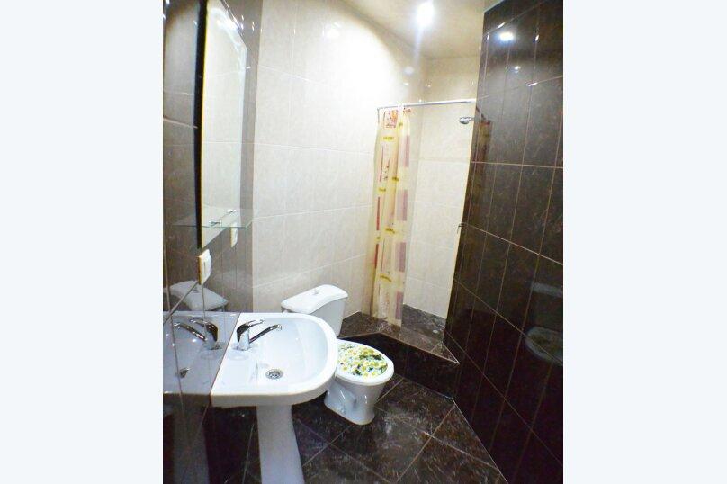 """Мини-отель """"АЛГОР"""", улица Герцена, 12 на 25 номеров - Фотография 24"""