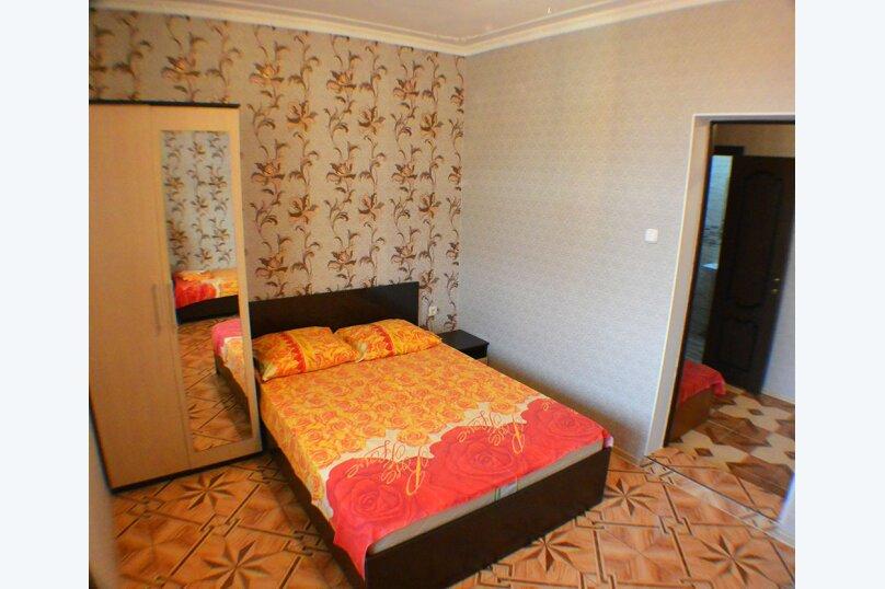 """Мини-отель """"АЛГОР"""", улица Герцена, 12 на 25 номеров - Фотография 39"""
