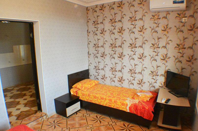 """Мини-отель """"АЛГОР"""", улица Герцена, 12 на 25 номеров - Фотография 40"""