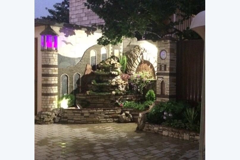 """Гостевой дом """"Афродита"""", Комсомольская улица, 47 на 6 комнат - Фотография 9"""