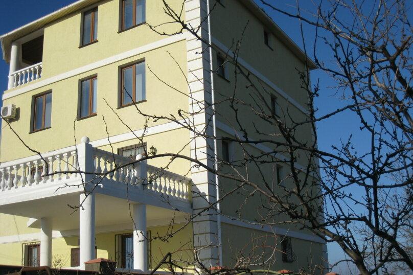 Гостевой дом , Фиолентовское шоссе, 10, Севастополь - Фотография 2