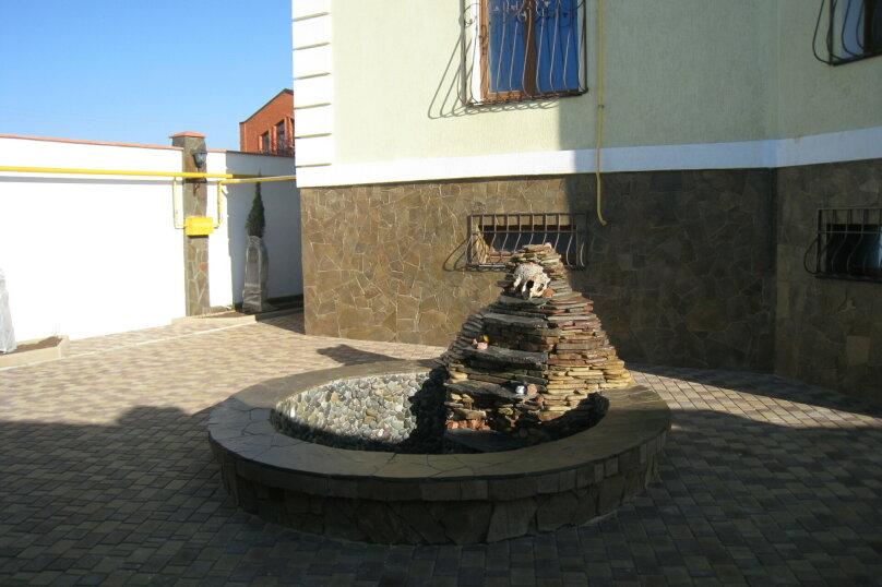 Гостевой дом , Фиолентовское шоссе, 10, Севастополь - Фотография 3
