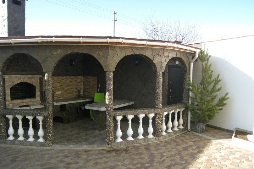 Гостевой дом , Фиолентовское шоссе, 10, Севастополь - Фотография 4
