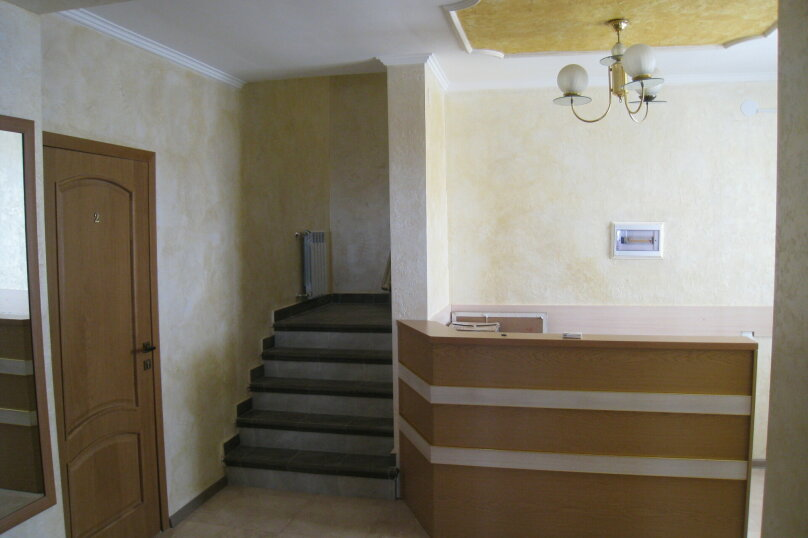 Гостевой дом , Фиолентовское шоссе, 10, Севастополь - Фотография 6