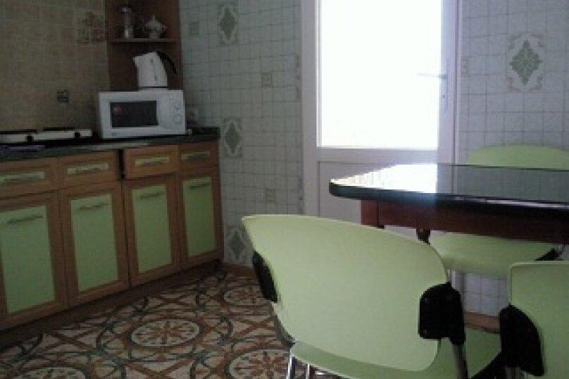 2-комн. квартира, кооператив Якорь, 1ая линия, Симферополь - Фотография 3
