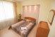2-комн. квартира, 67 кв.м. на 6 человек, улица Сыромолотова, 11В, Екатеринбург - Фотография 4