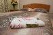 2-комн. квартира, 67 кв.м. на 6 человек, улица Сыромолотова, 11В, Екатеринбург - Фотография 5