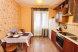 2-комн. квартира, 67 кв.м. на 6 человек, улица Сыромолотова, 11В, Екатеринбург - Фотография 10