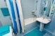 2-комн. квартира, 67 кв.м. на 6 человек, улица Сыромолотова, 11В, Екатеринбург - Фотография 14