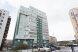 2-комн. квартира, 67 кв.м. на 6 человек, улица Сыромолотова, 11В, Екатеринбург - Фотография 21