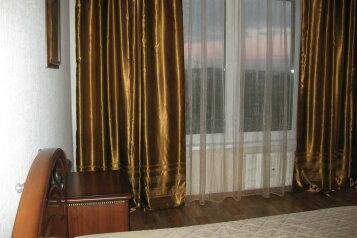 1-комн. квартира, 40 кв.м. на 3 человека, Кушелевская дорога, Санкт-Петербург - Фотография 2