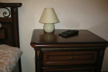 1-комн. квартира, 40 кв.м. на 3 человека, Кушелевская дорога, 3к3, Санкт-Петербург - Фотография 4