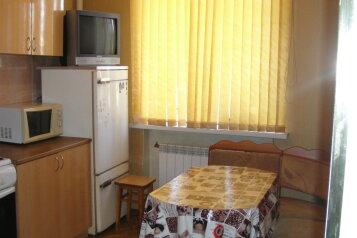 3-комн. квартира, 77 кв.м. на 5 человек, улица Победы, Промышленный район, Самара - Фотография 3