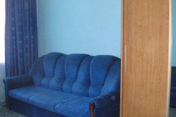 3-комн. квартира, 77 кв.м. на 5 человек, улица Победы, Промышленный район, Самара - Фотография 4