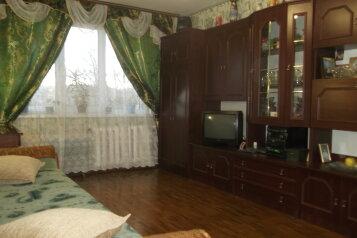 2-комн. квартира, 60 кв.м. на 5 человек, Крымская улица, 82Б, Феодосия - Фотография 2