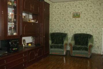 2-комн. квартира, 60 кв.м. на 5 человек, Крымская улица, 82Б, Феодосия - Фотография 3