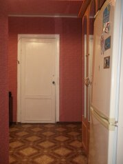 2-комн. квартира, 55 кв.м. на 2 человека, Крымская улица, 82Б, Феодосия - Фотография 4