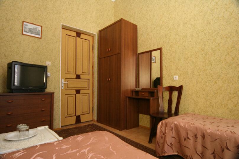 """Гостевой дом """"Ассоль"""", Галерейная улица, 5 на 15 комнат - Фотография 19"""