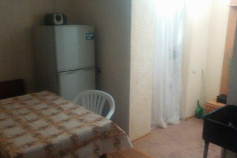 Дом, 65 кв.м. на 6 человек, 2 спальни, поселок Мирный, ул. Морская, 34, Евпатория - Фотография 10