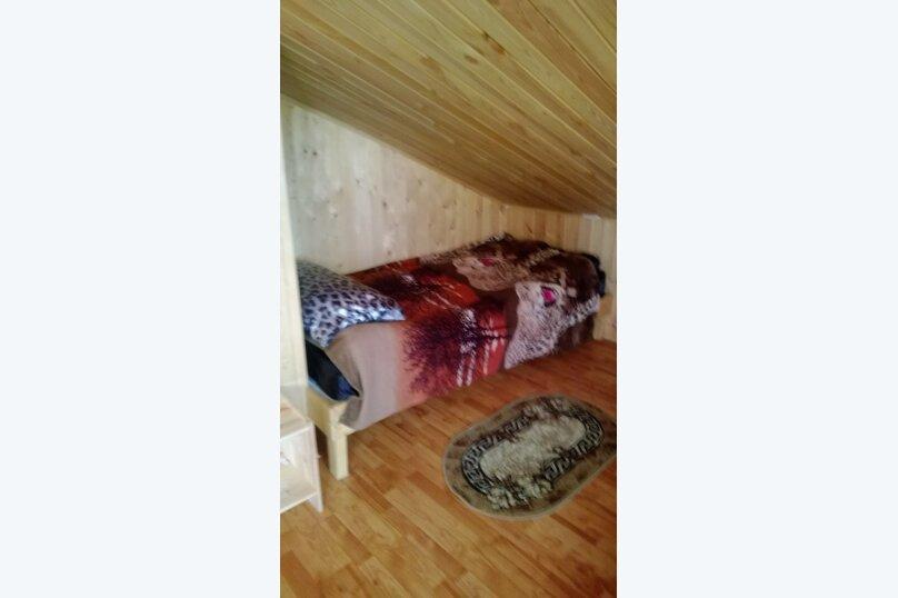 """Дом""""Ст.Грек"""", Колхозная улица, 35, Москва - Фотография 9"""