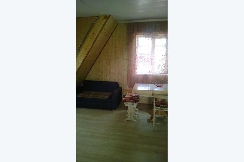 """Дом """"Репка"""", Колхозная улица, 35, Москва - Фотография 3"""