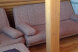Дом, 210 кв.м. на 18 человек, 5 спален, П. Нудоль, ул. 2-ая Лесная, Клин - Фотография 3