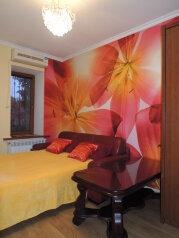 2-комн. квартира, 50 кв.м. на 6 человек, Матросский переулок, Ялта - Фотография 3