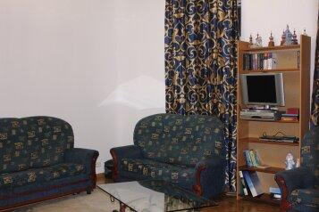 Хостел, Богословский переулок, 3 на 8 номеров - Фотография 1