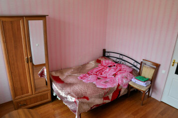 1-комн. квартира, 35 кв.м. на 2 человека, улица Куйбышева, 10, Ялта - Фотография 3