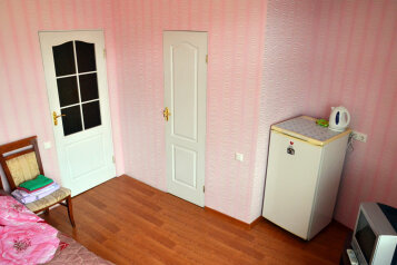 1-комн. квартира, 35 кв.м. на 2 человека, улица Куйбышева, 10, Ялта - Фотография 4