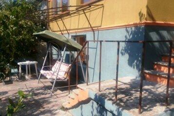 Дом возле церкви, улица Горького, 35 на 5 номеров - Фотография 2
