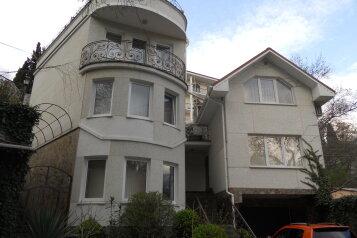 Гостевой дом, Шеломеевская улица, 5 на 4 номера - Фотография 1