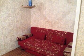 1-комн. квартира, 35 кв.м. на 3 человека, улица Ленина, Ленинский район, Пермь - Фотография 2