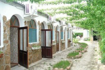 Мини - пансионат, Симферопольская улица, 2Б на 25 номеров - Фотография 3
