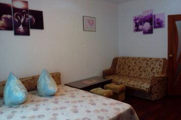 1-комн. квартира, 24 кв.м. на 4 человека, улица Ломоносова, 11, Ялта - Фотография 2