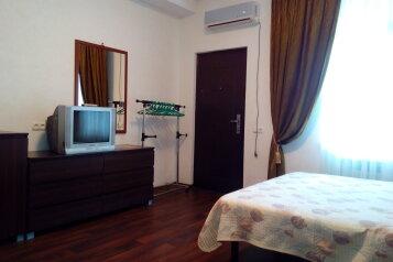 1-комн. квартира, 24 кв.м. на 4 человека, улица Ломоносова, 11, Ялта - Фотография 3