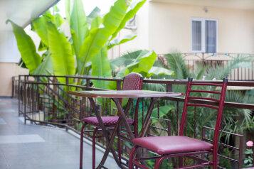 Мини-отель, улица Лескова на 25 номеров - Фотография 3