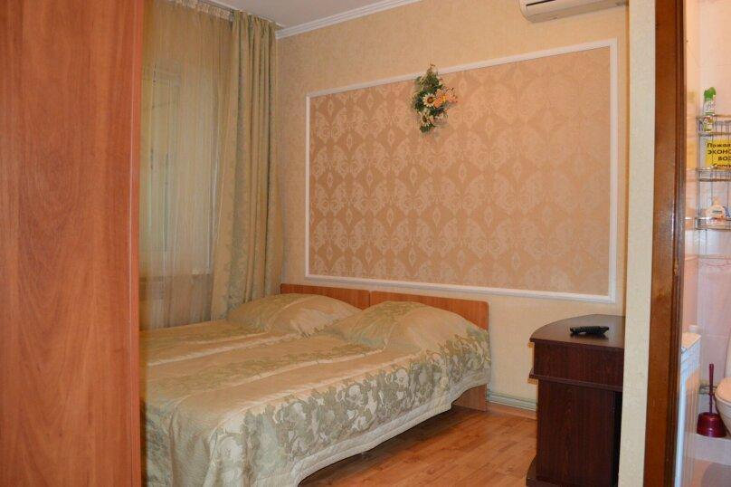 """Гостиница """"На Федько 27А"""", улица Федько, 27а на 12 комнат - Фотография 46"""