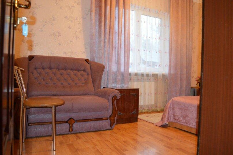 """Гостиница """"На Федько 27А"""", улица Федько, 27а на 12 комнат - Фотография 42"""