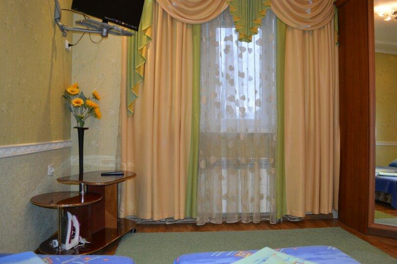 """Гостиница """"На Федько 27А"""", улица Федько, 27а на 12 комнат - Фотография 20"""
