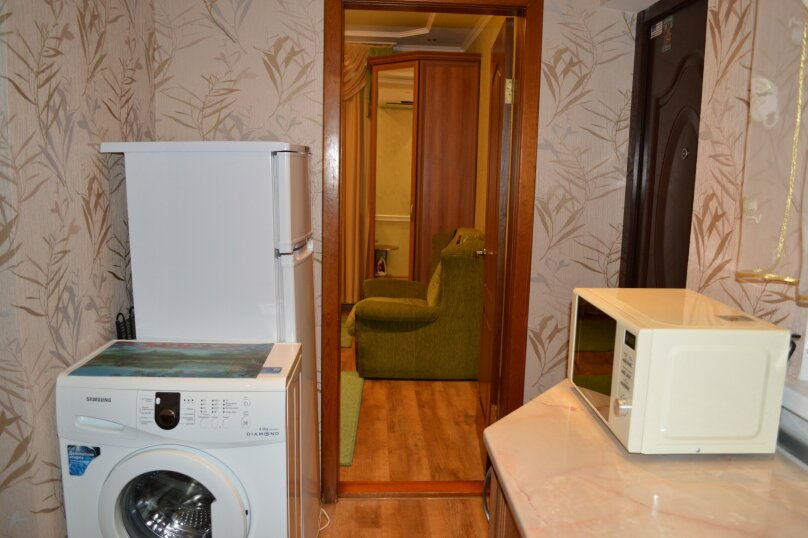 """Гостиница """"На Федько 27А"""", улица Федько, 27а на 12 комнат - Фотография 21"""